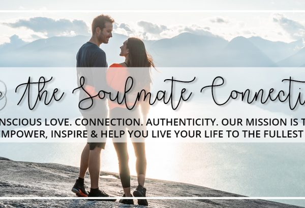 The Soulmate Connection